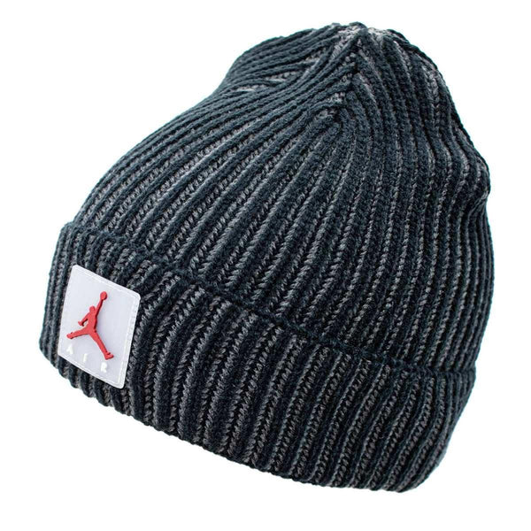 Jordan Air Patch Two Tone Beanie 9A0432-023-