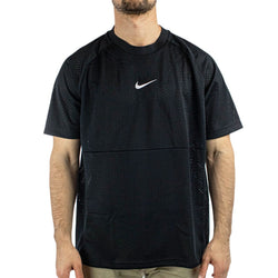 Nike Air Plus T-Shirt CU4121-010-
