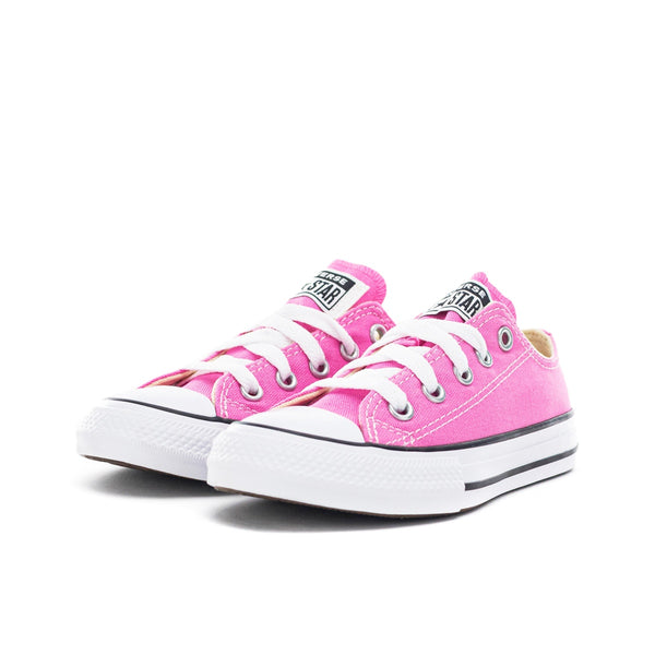 Converse All Star Chucks Ox 3J238C-