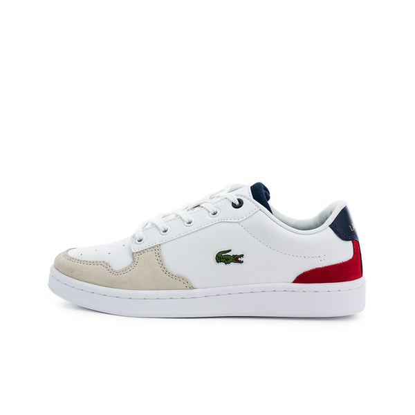 Lacoste Masters Cup 7-39SUJ0010407-