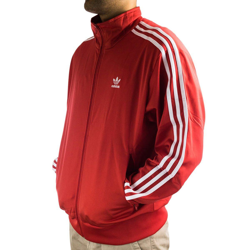 Adidas Firebird Track Top Trainings Jacke FM3811-