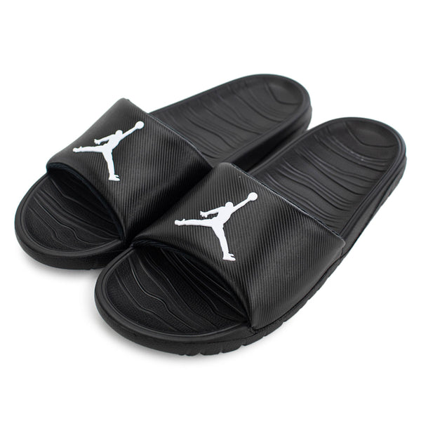 Jordan Break Slide Badeschuhe AR6374-010-