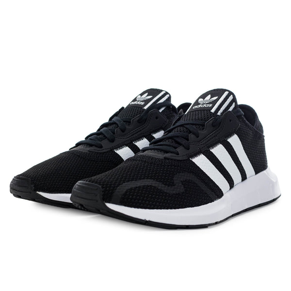 Adidas Swift Run X FY2110-