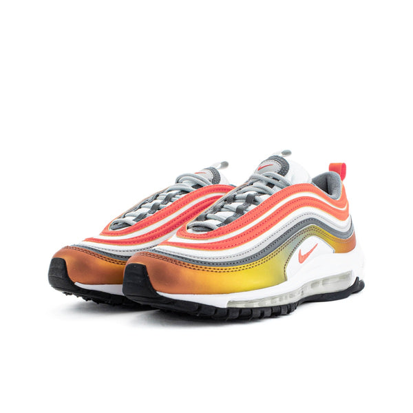 Nike Air Max 97 Special Edition (GS) CT9637-900-