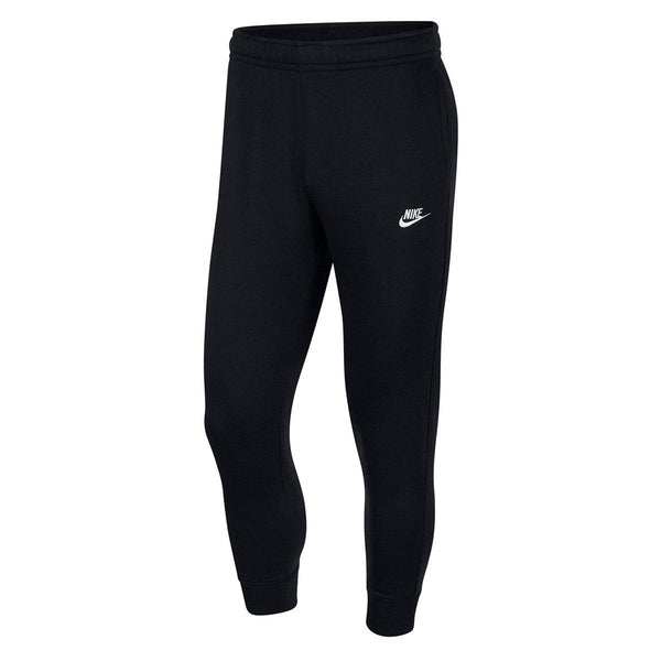 Nike NSW Club Fleece Jogger BB Jogging Hose BV2671-010-
