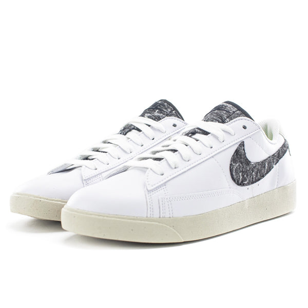 Nike Blazer Low Special Edition DA4934-100-