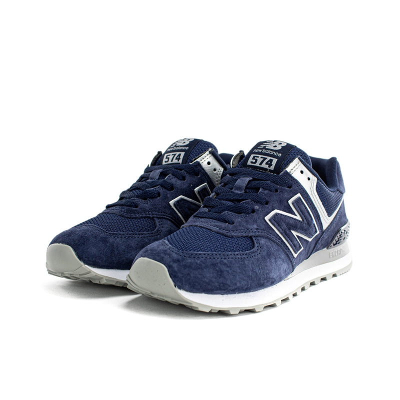 New Balance WL574EY 775001-50-12-