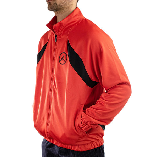 Jordan Sport DNA HBR Trainings Jacke CV2689-673-