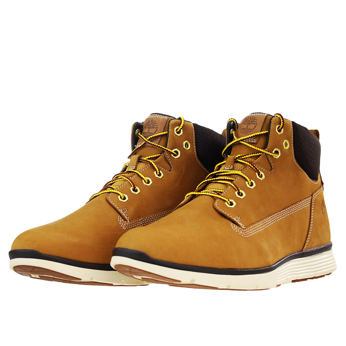 Timberland Killington Chukka Boot Winter Stiefel TB0A191I2311-
