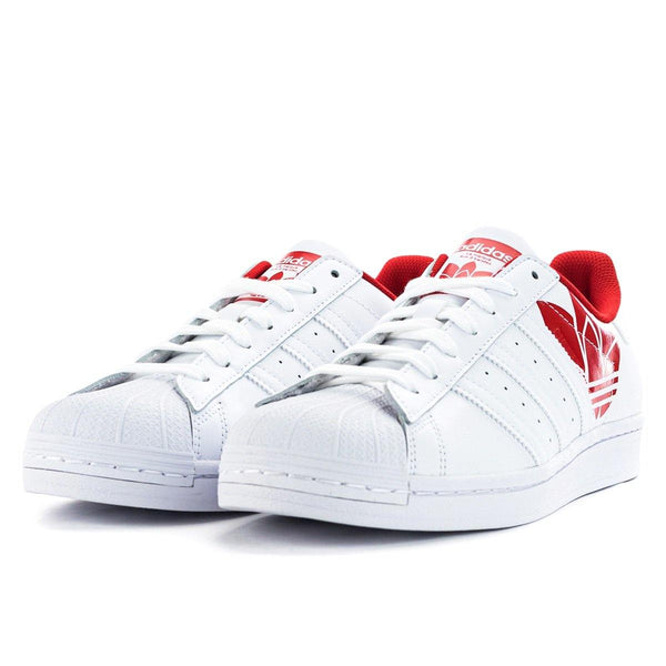 Adidas Superstar FY2828-