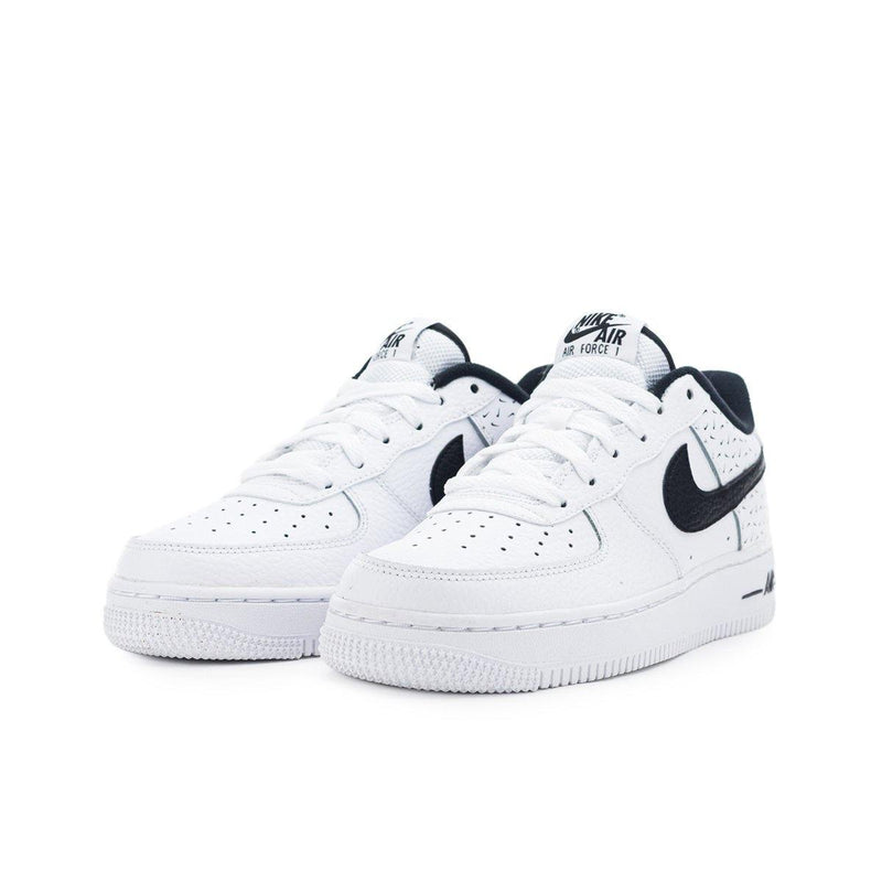 Nike Air Force 1 07 (GS) DC9189-100-