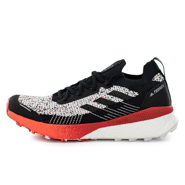 Adidas Terrex Two Ultra PA FV7194-
