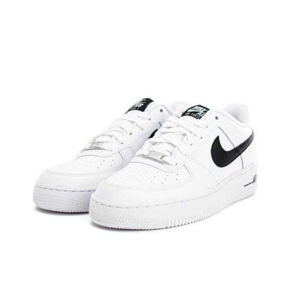 Nike Air Force 1 (GS) CT7724-100-