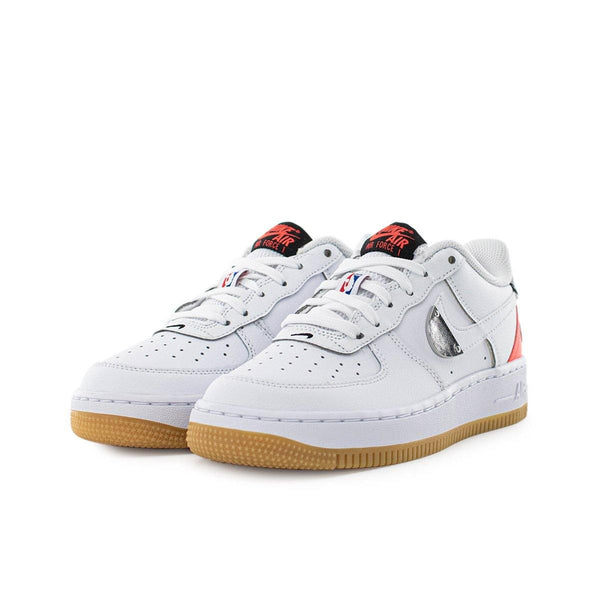 Nike Air Force 1 LV8 1 (GS) CT3842-101-
