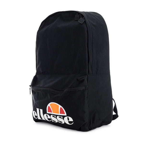 Ellesse Rolby Backpack Rucksack SAAY0591black-