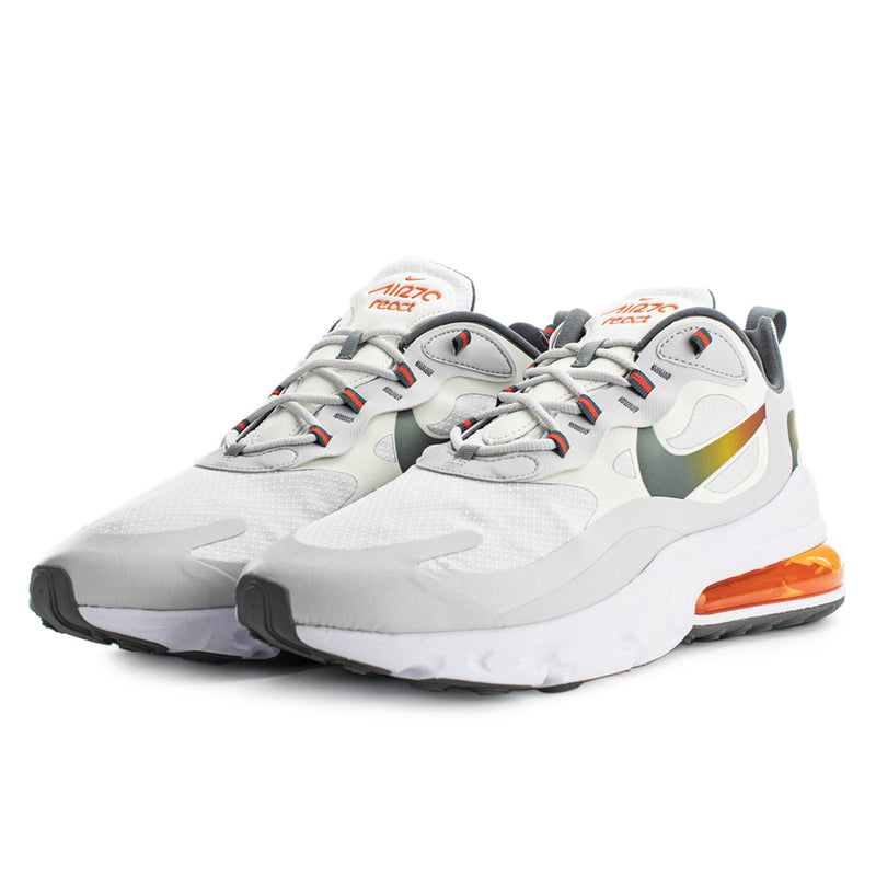 Nike Air Max 270 React Special Edition CD6615-100-