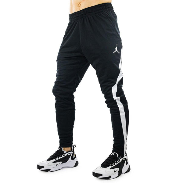 Jordan Dri-Fit Air Knit Pant Jogging Hose CU9609-010-