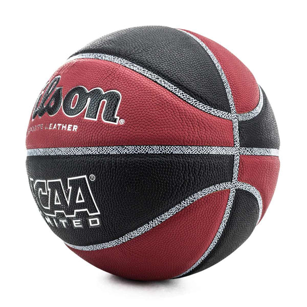 Wilson NCAA Limited Basketball WTB06589XB07