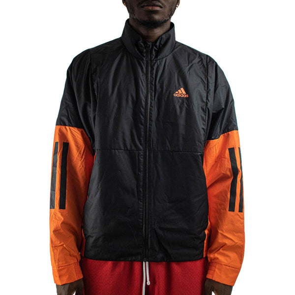 Adidas BTS Light Jacke FT2440-