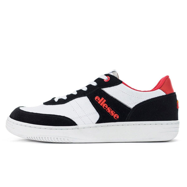 Ellesse Vinitziana 2.0 Leather 610107-