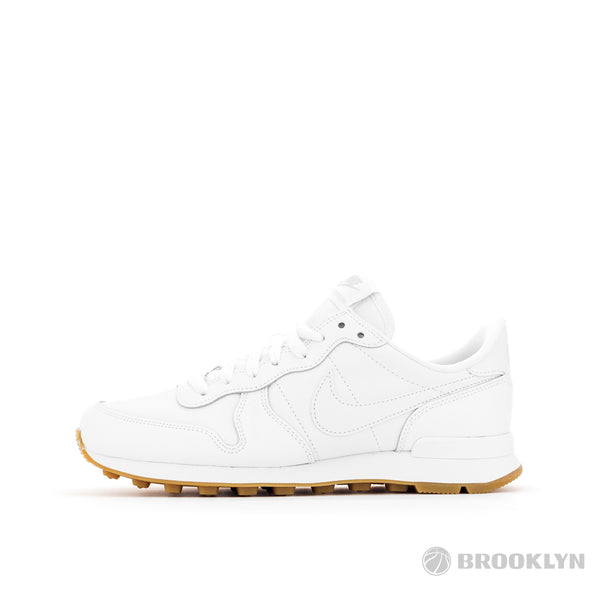 Nike Internationalist 828407-103-