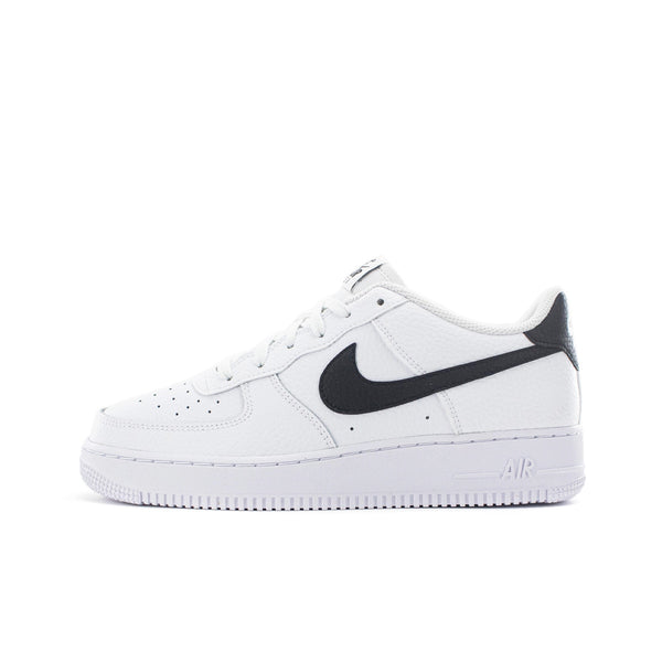 Nike Air Force 1 (GS) CT3839-100-