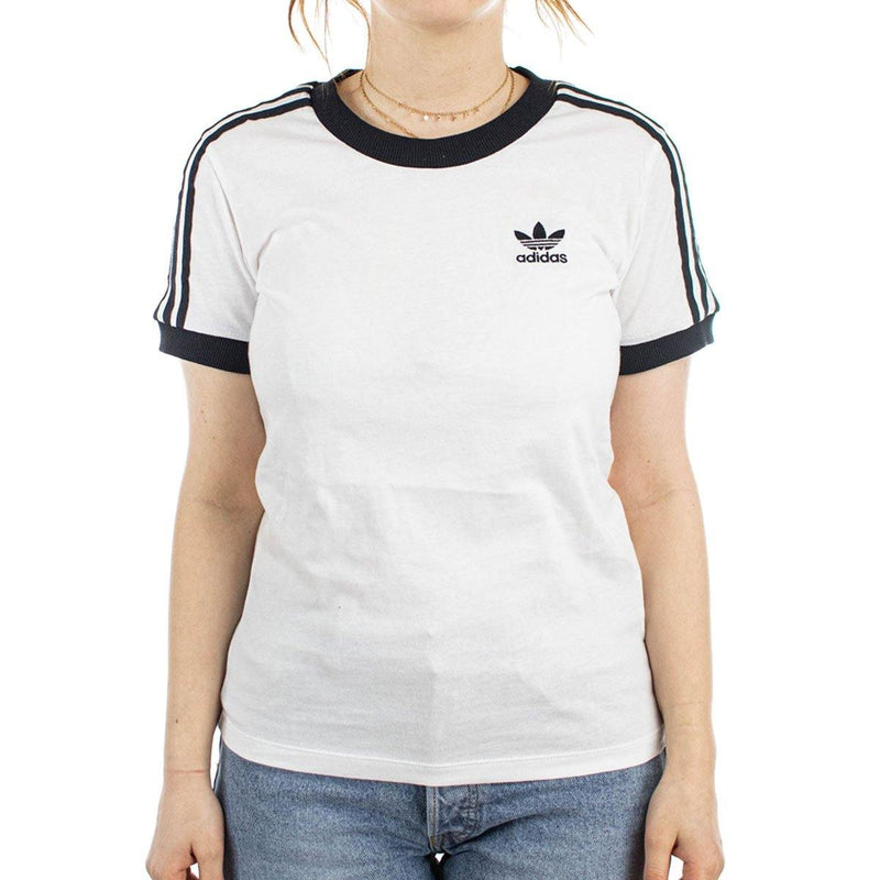 Adidas 3 Stripes T-Shirt ED7483-