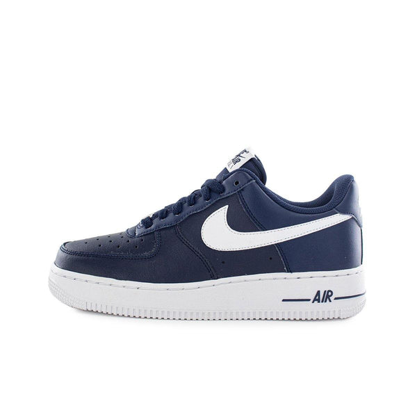 Nike Air Force 1 07 CJ0952-400-