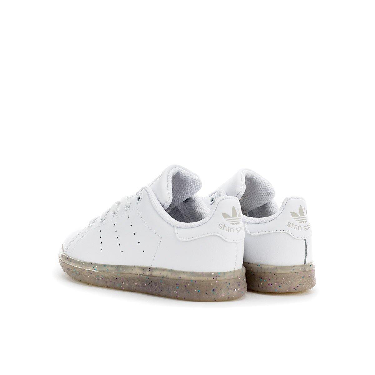 Adidas Stan Smith C Children EE7585-