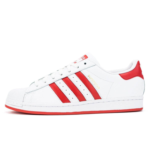 Adidas Superstar FW6011-
