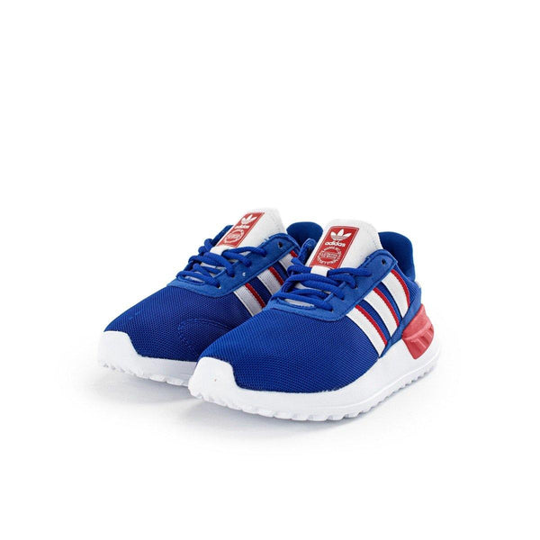 Adidas LA Trainer Lite Children FW0585-