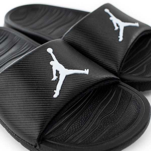 Jordan Break Slide Badeschuhe CD5472-010-