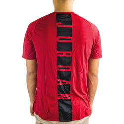 Jordan Dri-Fit 23 Alpha Training T-Shirt 889713-688-