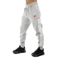 Nike Air Fleece Jogging Hose DC4317-097-