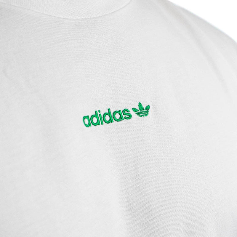Adidas Linear Repeat T-Shirt GD2113-
