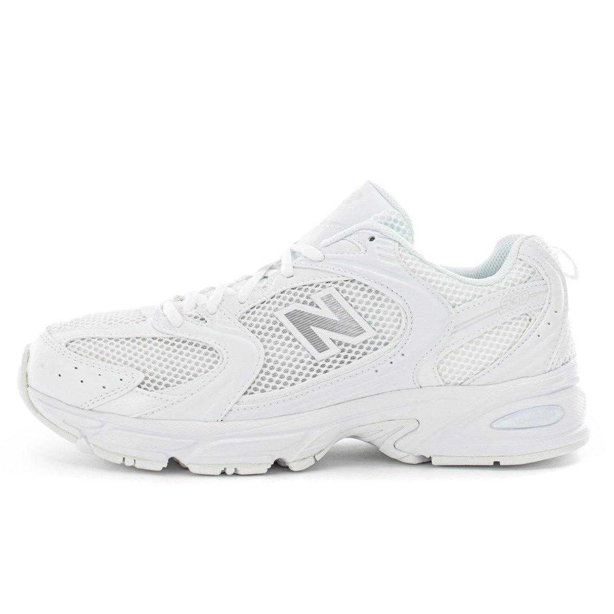 New Balance MR530FW1 830361-60-33-