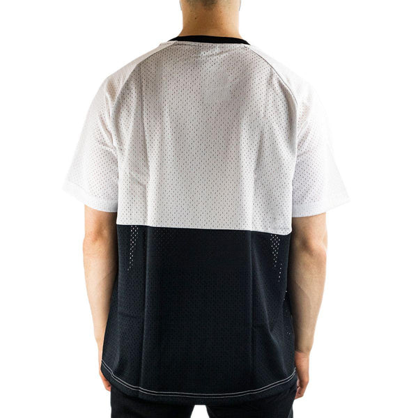 Nike Air Plus T-Shirt CU4121-097-
