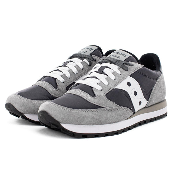 Saucony Jazz Original S2044-553-