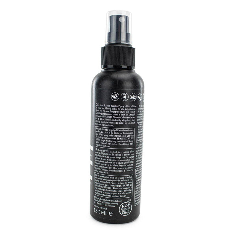 Sleeker Repellent Spray Imprägnierspray 150ml 902001-