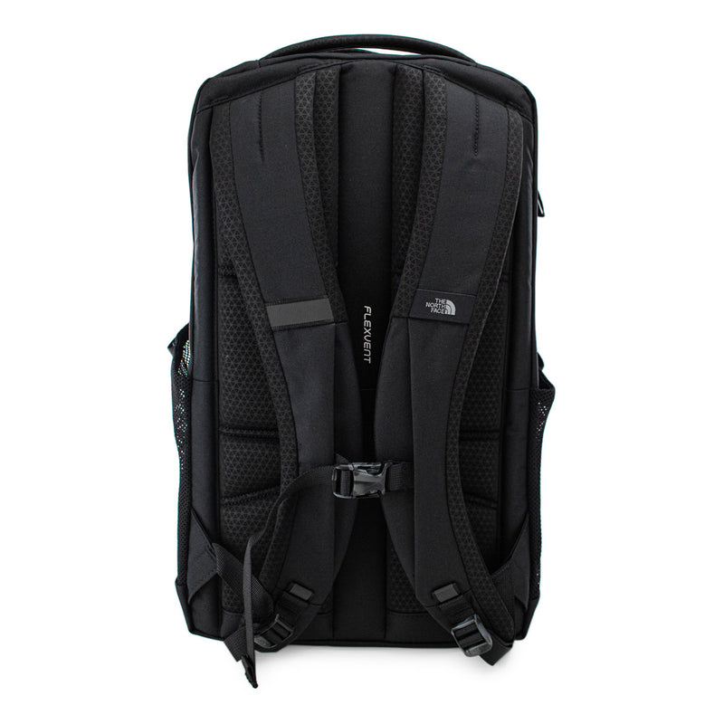 The North Face Jester Rucksack Backpack NF0A3VXFJK3-