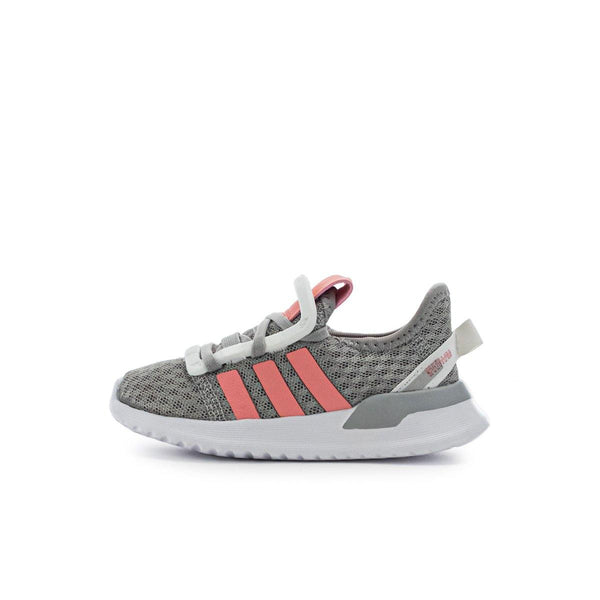 Adidas U_Path Run EL Infant EG9122-