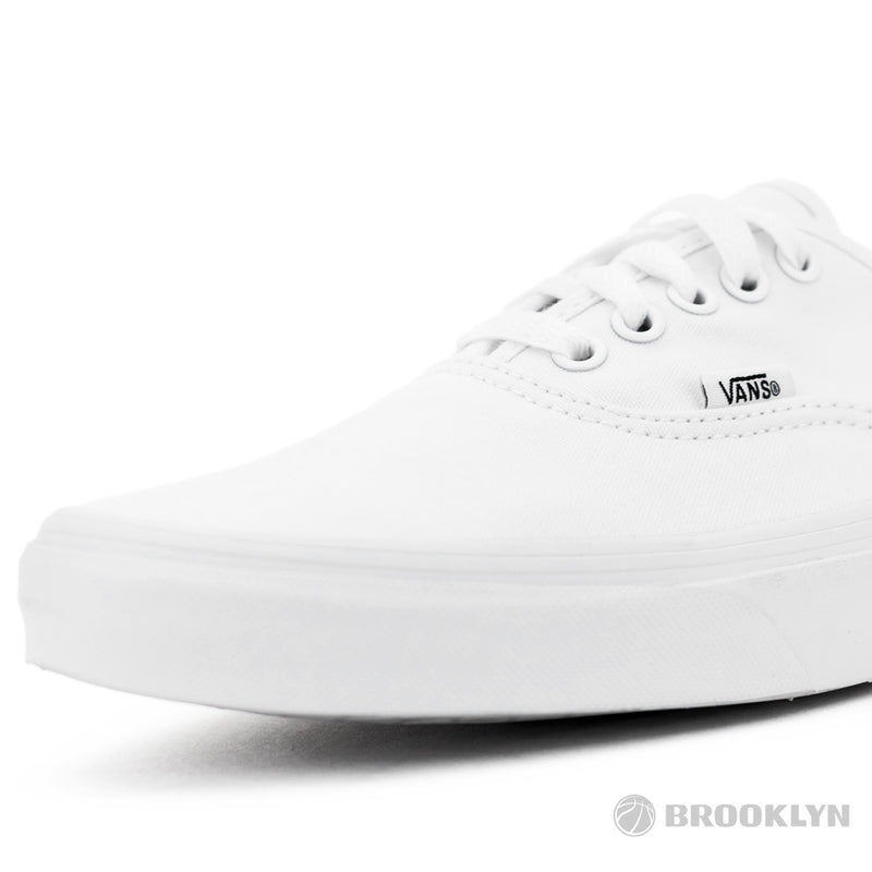 Vans Authentic VN000EE3W001-