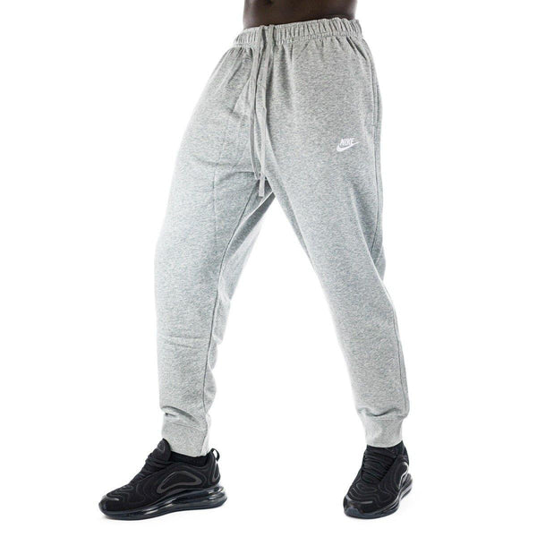 Nike NSW Club Jogger French Terry Jogging Hose BV2679-063-
