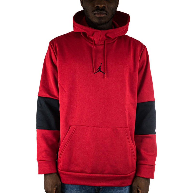 Jordan Air Therma Fleece Hoodie CK6789-687-