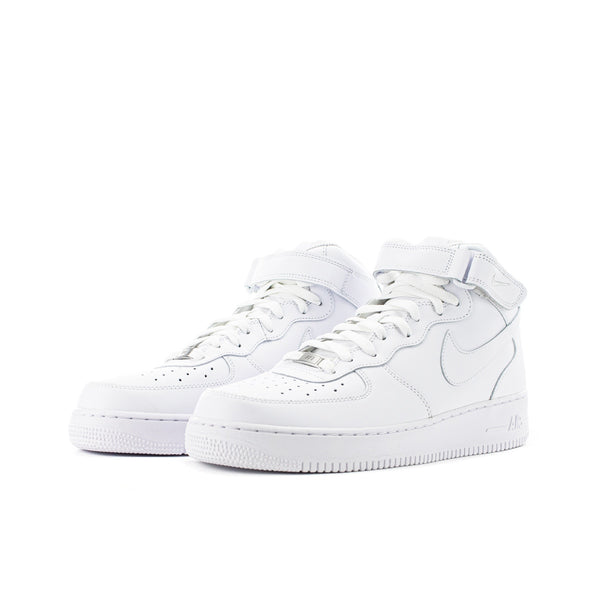 Nike Air Force 1 Mid `07 CW2289-111-
