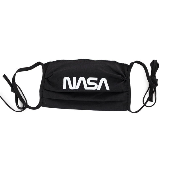 NYC NASA Face Mask Gesichtsmaske MT1365-