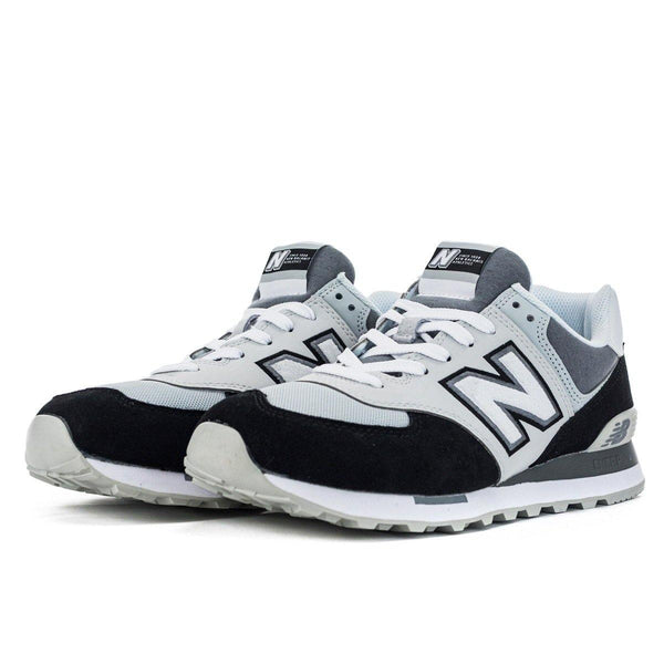 New Balance ML574NLC 819421-60-8-