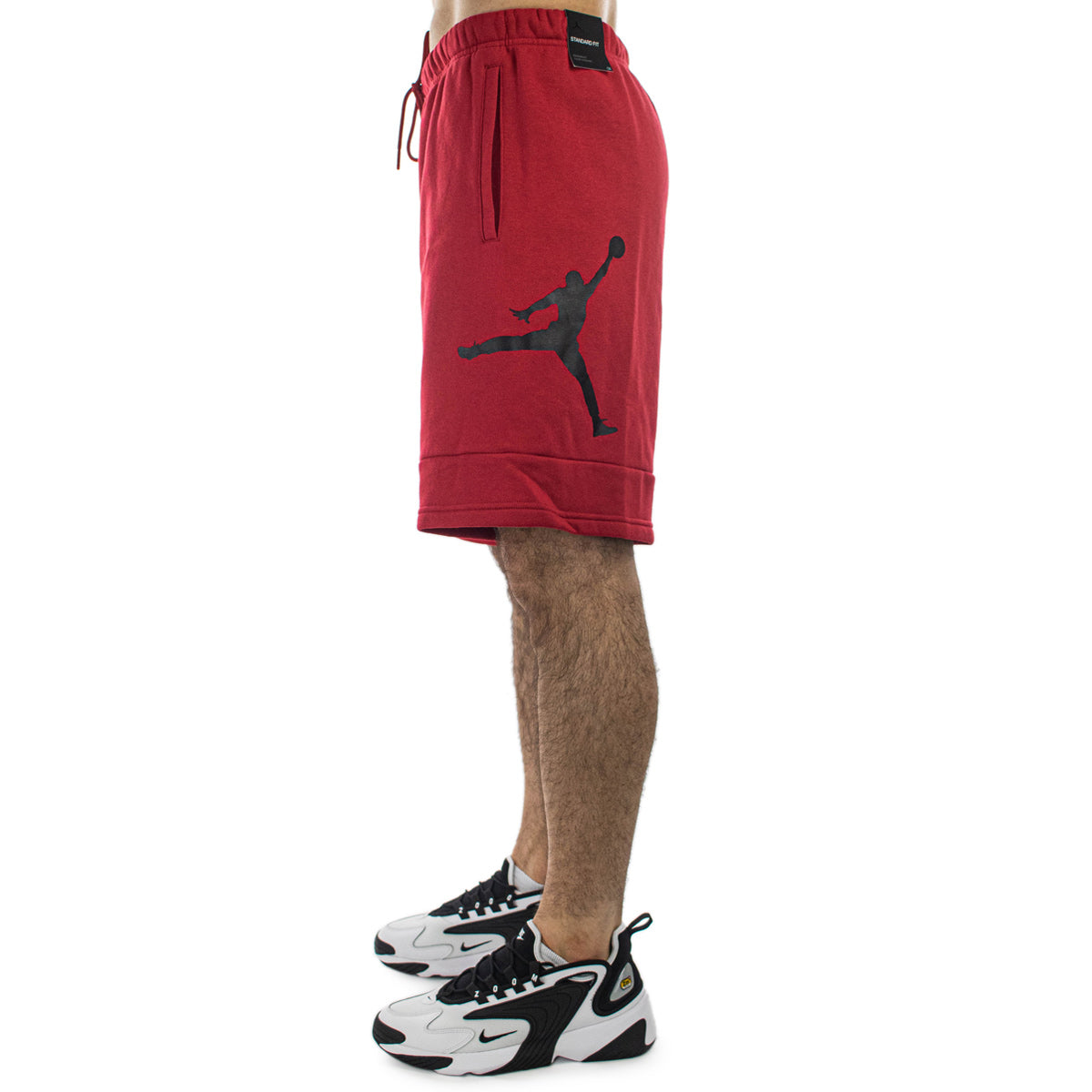 Jordan Jordan Jumpman Air Basketball Short CK6707-687-