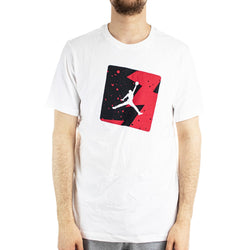 Jordan Poolside T-Shirt CJ6244-100-