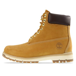 Timberland Radford 6-Inch Boot Waterproof Boot Winter Stiefel TB0A1JHF231-